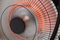 OutTrade Série Sunred – OTRSS16 Carbon fibre sur pied