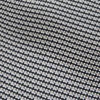 Wilsa Garden – Chaise (2) Modulo Gris Anthracite