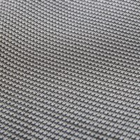 Wilsa Garden – Ensemble Modulo T4/8+F4+C4 Stone Blanc
