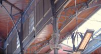 LUSTRE SUSPENDU INFRAROUGE – AERO 3 CHAUFFAGES TELECOMMANDE